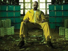 Breaking Bad, gran triunfadora de los Critics Choice Awards 2013