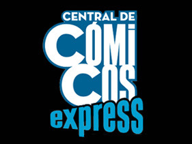 Central de Cómicos Express